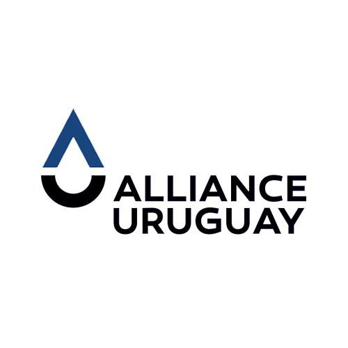 LOGO  Alliance-Uruguay3.jpeg