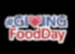 #GivingFoodDay.png