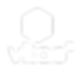 vitae logo_Mesa de trabajo 1.png