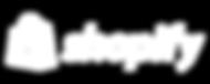 logo_white_shopify.png