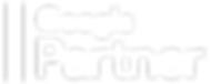 logo_white_gpartner.png