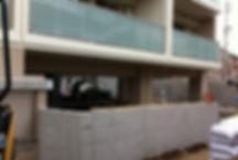 新築による表題登記(表示登記)後の建物の区分登記