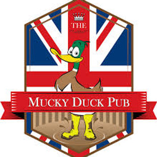 Get Down at the Duck!