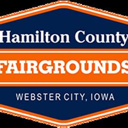Hamilton County Fair