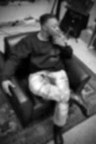 IMG_8098 8x12.jpg