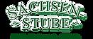 Sponsor Sachsenstube