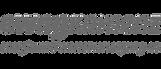 Sponsor EWAG Kamenz