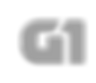 g1-logo-6_edited.png