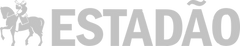 estadao-logo-2_edited.png