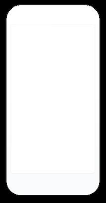 google pixel shadow.png