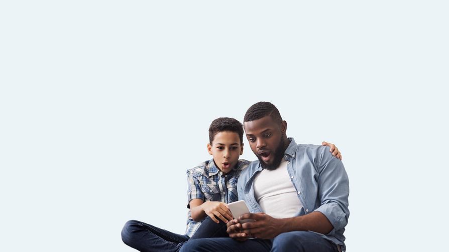 Pai e filho com BG-3.png