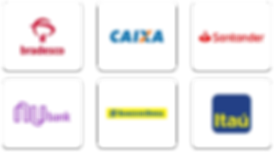logos dos bancos.png