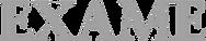exame-logo%20novo_edited.png