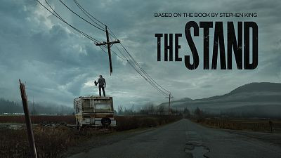 Friday Night Fright Review: The Stand (2020 Miniseries)