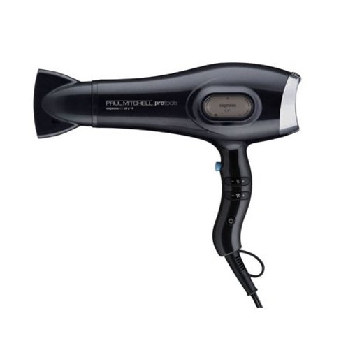 Paul Mitchell Express Ion Blow Dryer