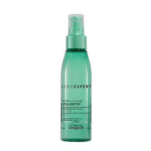 Volumetry Anti-Gravity Spray 4.2oz