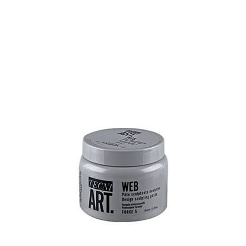TechniArt Web Fiber Paste 5.1oz