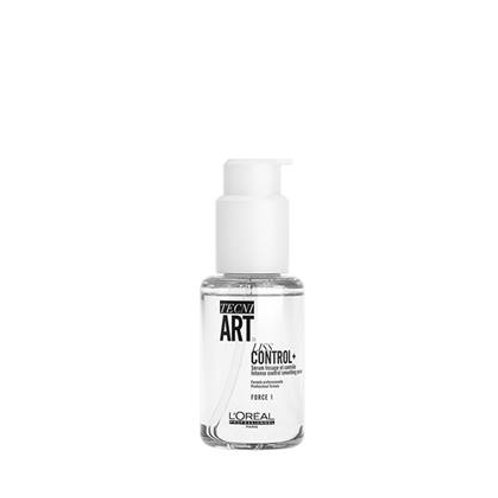 TechniArt Liss Control+ Serum 1.7oz
