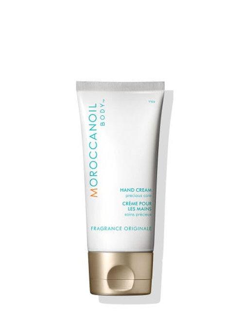 MoroccanOil Hand Cream 2.7oz