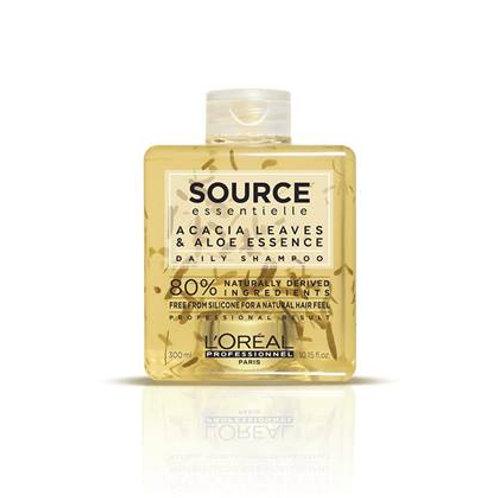 Source Essential Daily Shampoo 10.15oz