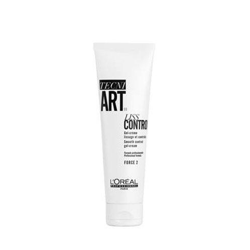 TechniArt Liss Control Cream 5.1oz