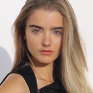 Paula Rejon