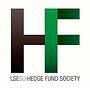 HF Soc.png
