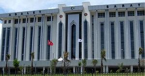 kamu_binası.jpg