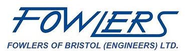 fowlers-logo.jpg