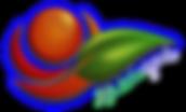 Logo IG Lebensimuplse klein.png