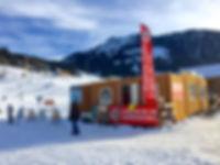 Skischule_Jaun.jpg