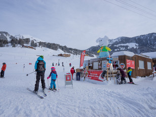 Schweizer Skischule Jaun.jpg