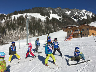SkischuleJaun.jpeg