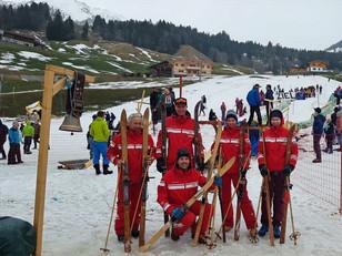 Skischule Jaun Holzlattenrennen.jpg