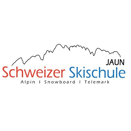 Gutschein Schweizer Skischule Jaun