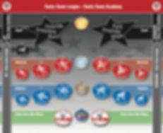 SSLE-SSAC-overview.jpg