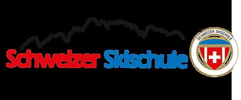 Schweizer Skischule Jaun