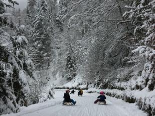 SkischuleJaunWInter.jpeg