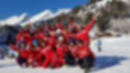 Skischule Jaun.jpg
