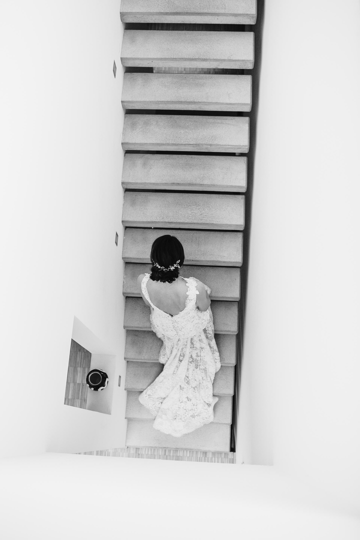 Brautkleid,elegant