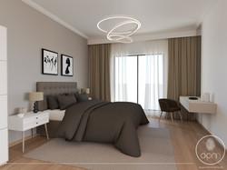 DPM1907_Render Bedroom_v1