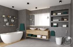 DPM1907_bathroom 1jpg