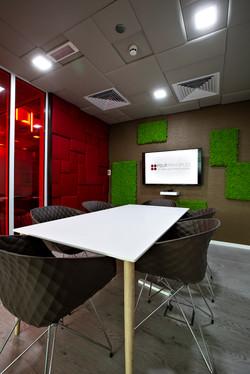 FP Interior 421_2