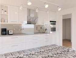DPM1907_Render Kitchen_v2
