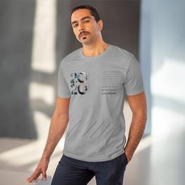 2020-organic-t-shirt-unisex.jpg