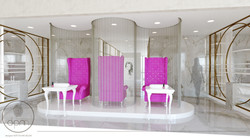DPM1814_Nails Salon & Spa_Render 9