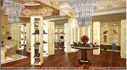 Casa Italia Showroom 1
