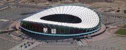 P01140_Stadio+Kuweit_Colori+di+giorno_Finale_edited
