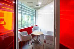 FP Interior 212_1