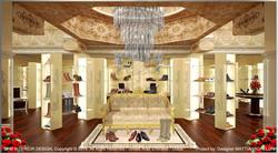 Casa Italia Showroom